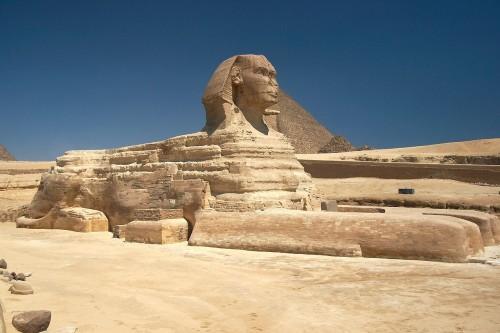 Cairo 1 Day Tour
